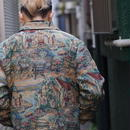 Gobelins jacket