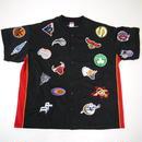 2004 NBA ALLSTAR S/S jersey