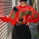 80s design knit