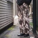 """Joseph Ribkoff"" art corduroy pants"