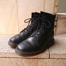Dr.Martens 8eye boots
