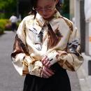 """""""Dolce&Gabbana"""" silk shirt"""