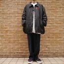 Over sized coach jacket