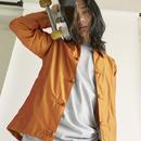 【18SS】CHINA COACH JACKET