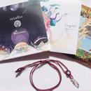 Aki-Ra Sunrise クリスタルセール SpecialセットC