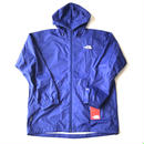 THE NORTH FACE HYVENT BAKOSSI jacket ボルトブルー L