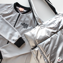 [Ballet Maniacs] Bomber Jacket '24 hours / 7 days'