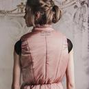 [Ballet Maniacs] Vest