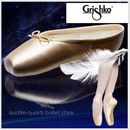 GRISHKO Miracle(ミラクル)