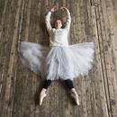 [Ballet Maniacs] Sweatshirt 7型