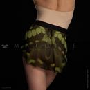 【入荷待ち商品】[MALDIRE] P. GLAUCUS