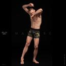 [MALDIRE] ORACLE / Unisex