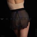 [MALDIRE] P. MEMNON