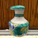 醤油差(京山茶花)