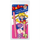 [NEW] Sailor Moon Disguise & Transformation Pen Liquid Eyeliner Color Black