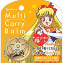 [NEW] Sailor Moon Miracle Romance Multicarry Balm Sailor Venus