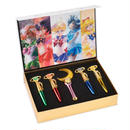 [New] Premium BANDAI Sailor Moon Stick & Rod ~ Fan Club Limited Ver ~ F/S
