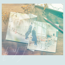 Seatide / セツナ (Digital Single)