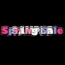 【POP素材】SpringSale