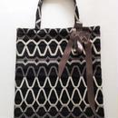 Tote bag(QT01)