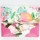 Blossom Clutch Bag No,90