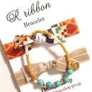 Hair tie Bracelet Set No.14