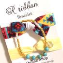 Hair tie Bracelet Set No.17