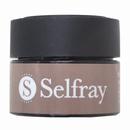Selfray Cream Remover Japan Made