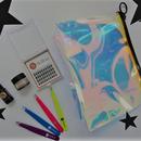 Selfray  Aurora Kit for Facebook Instagram Limited Offer!!!