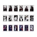 BiSH VS LSN「CHAOS PARTY」トレーディングカード