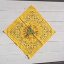 マジックナンバー グレムリン【MAGIC NUMBER】The Gremlin Bandana  color:Yellow