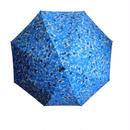 KOROMO ~コロモ~ アオイフルーツ  折傘