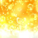 永久設定ヒーリング、国常立さま金運のエネルギー