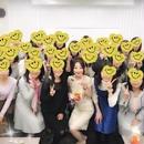 【懇親会付き】東京3月31日(日)「ドカン!と不倫恋愛から結婚へ。 彼の最後の女性になる秘密♪」