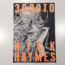 ZOLOTO By Nick Haymes