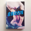 Baron Issue 3