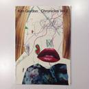 Chronicles Vol.2 By Kim Gordon