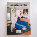 apartamento issue #14