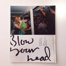Blow Your Head Vol.2 : New York