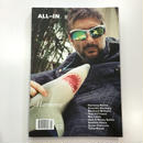 ALL-IN  ISSUE 2
