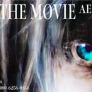【ドリンクSポップコーンSコンビチケット】傀儡の石英~KUGUTSU NO SEKIE~THE MOVIE