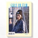 Girls on Film Vol.3