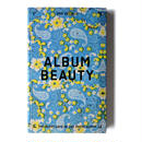Album Beauty / Erik Kessels