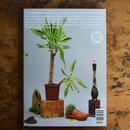 TOO MUCH Magazine issue4