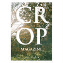 CROP MAGAZINE  vol.1