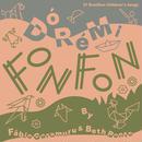 Fábio Caramuru - Dó Ré Mi Fon Fon (Deluxe Edition)