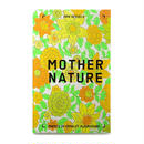 MOTHER NATURE / Erik Kessels