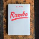 Rambo / Beni Bischof
