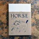 HORSE / トラネコボンボン