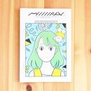 MIIIIIRAI /コニコ